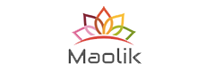 Maolik - Fashion store
