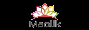 Maolik