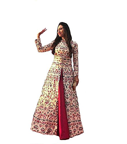 Women S Clothing Dress For Women Latest Designer Wear Dress Beautiful Bollywood Dress For Women Party Wear Collections For Wedding And Occasions Specials Offers For Eid And Ramzan Great Sale Offers And Discount,Small Space Small Beauty Salon Design Ideas