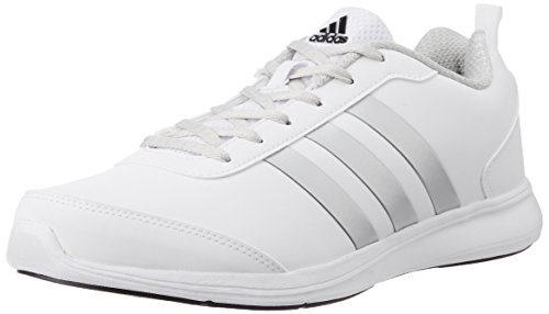 Beautiful shoes for men adidas | Best Price | Maolik