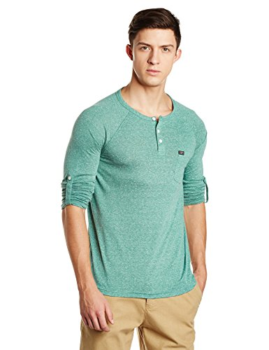 t shirt for men lowest price