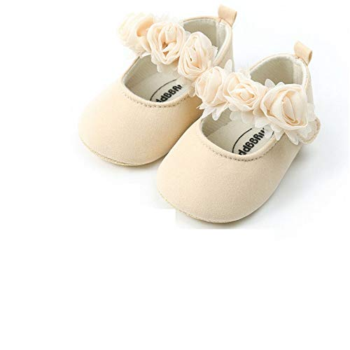 Walkers Girls Shoes Crib Shoes Baby