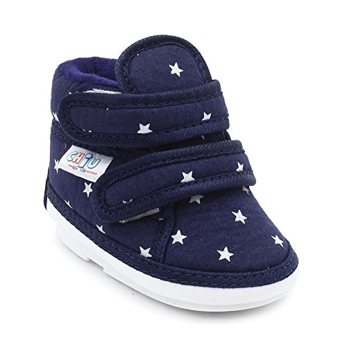 Fashionable toddler water shoes | Low