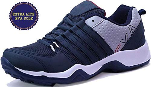 Amazing shoes for boys | Discount