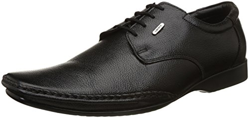 Fashionable liberty shoes for mens
