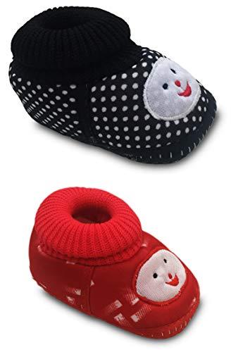 Amazing shoes for newborn baby girls