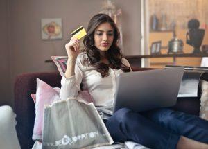 Online Shopping at Maolik.com